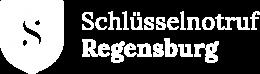 Schlüsseldienst Regensburg